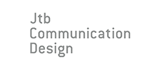 jtbcommunicationdesign