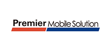 premiermobilesolution