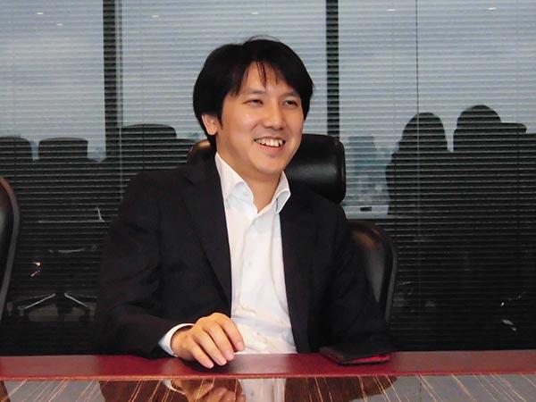 クラウドRPA導入事例_ジーニー(インターネット広告代理店)