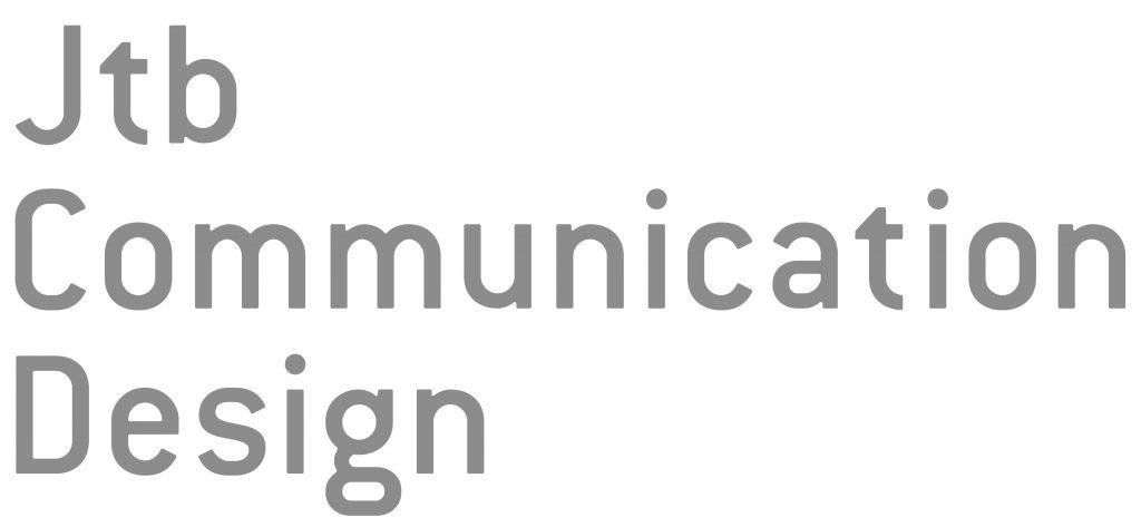 クラウドRPAの導入事例_JTBコミュニケーションデザイン