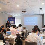 クラウド会計ソフト・クラウドRPAを活用した財務経理セミナーを開催!