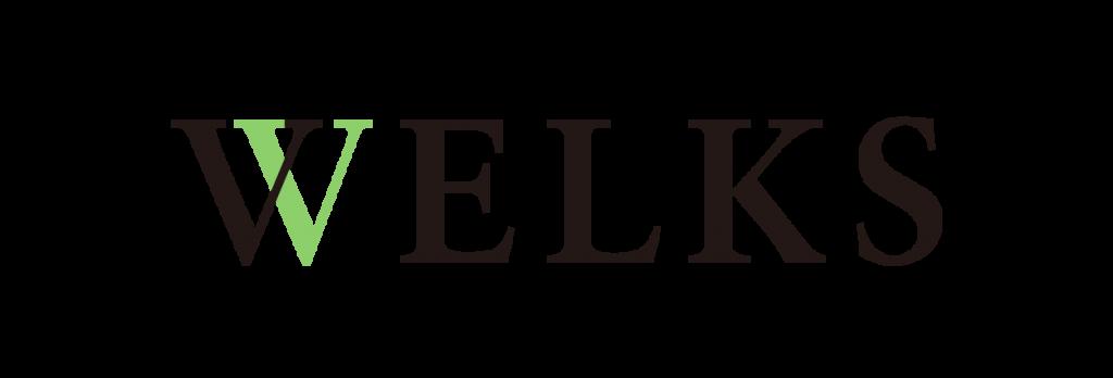 クラウドRPA導入事例_株式会社ウェルクス