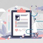【医療・福祉業界向け】RPA導入の事例と失敗しないツール選びのコツ