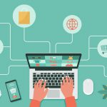 ECサイトの運営事務を自動化!RPAの活用事例とおすすめのツール