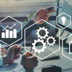 中小企業こそRPAは必須!導入する3つのメリットと自動化の成功事例