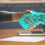企業が急ぎ導入をすすめる「デジタルレイバー」とは?部門ごとの活用法もご紹介