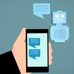 チャットボットで業務効率化!選び方・APIの種類・iPaaS連携による活用法を解説